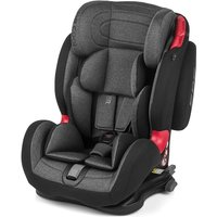 Be Cool Thunder G1/2/3 Isofix Car Seat