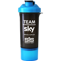 Team Sky SmartShake 400ml