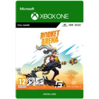 'Rocket Arena Xbox One Download