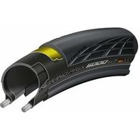 Continental Grand Prix 5000 700x25c Tubeless