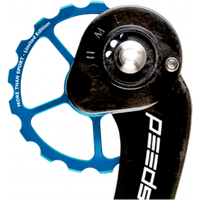 Ceramicspeed Ospw Oversized Pulley Wheel System 11