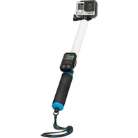 GoPole Reach ( For Go Pro)