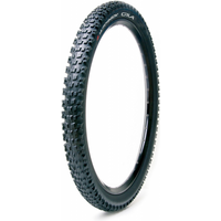 Hutchinson Gila Tubeless Ready Mtb 2,10 29 Black
