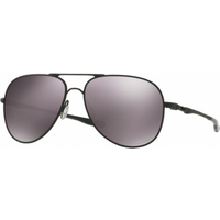 Oakley Elmont M&l Matte Black - Prizm Daily Polari