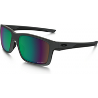 Oakley Mainlink Prizm Shallow Water Steel Collecti