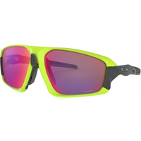 Oakley Field Jacket Prizm Road