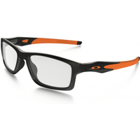 Oakley Crosslink (trubridge) 55 Polished Aurora -
