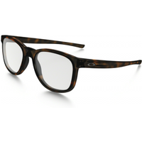 Oakley Cloverleaf (trubridge) 52 Brown Tortoise -