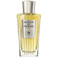 Acqua Di Parma Acqua Nobile Gelsomino Edt 125ml