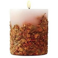 Acqua Di Parma Rosebud Candle 900g