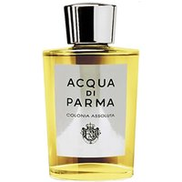 Acqua Di Parma Colonia Assoluta Edc Splash 500ml