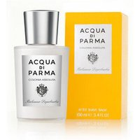 Acqua Di Parma Colonia Assoluta After Shave Balm 100ml