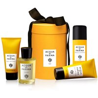 Acqua Di Parma Colonia Small Hat Box