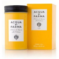 Acqua Di Parma Colonia Powder Soap 120g
