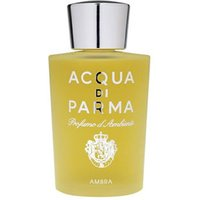 Acqua Di Parma Amber Room Spray 180ml