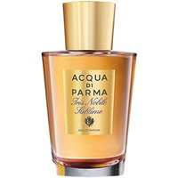 Acqua Di Parma Iris Nobile Sublime Edp 75ml