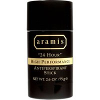 Aramis For Men 24hr Anti-perspirant Stick 75g