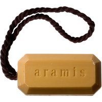 Aramis For Men Body Shampoo On A Rope 163g