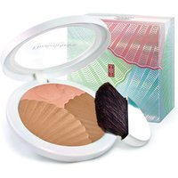 Elizabeth Arden Bronzer And Highlighter Warm Pearl 02 9g