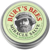 Burt s Bees Miracle Salve 55g