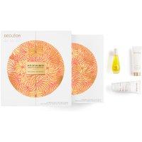 Decleor Box of Secrets Beauty Powernap Gift Set