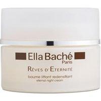 Ella Bache Eternal Night Cream 50ml