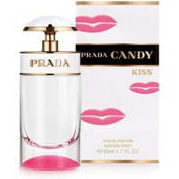 Prada Candy Kiss Edp 50ml