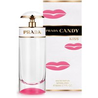 Prada Candy Kiss Edp 80ml