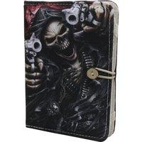 Assassin Ereader Folio Case (Kindle 6 Inch)