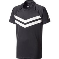 Adidas Ace Jersey - Boys - Black/white