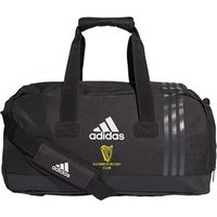 Adidas Guinness Rfc Tiro 17 Team Bag - Black - Small