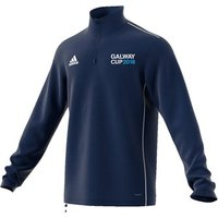 Adidas Galway Cup 2018 Training Top - Youth - Dark Blue/white