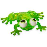 Bubbleezz Animals - Green Frog