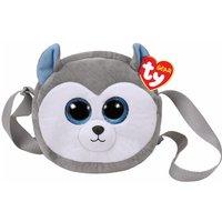 Ty Gear Shoulder Bag - Slush - Shoulder Bag Gifts
