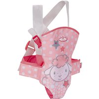 Baby Annabell Baby Carrier - Baby Annabell Gifts