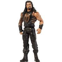 WWE Superstar Roman Reigns - Wwe Gifts
