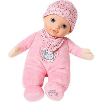 Baby Annabell Newborn Heartbeat Doll - Baby Annabell Gifts
