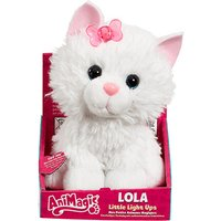 Little Light Ups - Lola - Animagic Gifts