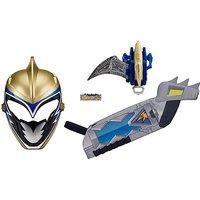 Power Rangers Dino Supercharge Ranger Training Set - Power Rangers Gifts