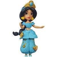 Disney Princess Little Kingdom Doll - Jasmine