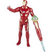 Marvel Avengers Infinity War 15cm Figure - Iron Man - Iron Man Gifts