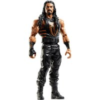 WWE Superstar Roman Reigns Action Figure - Action Gifts