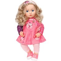 Baby Annabell Soft Doll - Sophia - Baby Annabell Gifts