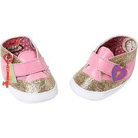 Baby Annabell Shoes (Styles Vary) - Baby Annabell Gifts
