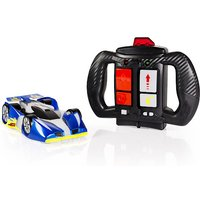 Air Hogs Zero Gravity Drive Blue Remote Control Car - Remote Control Gifts