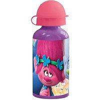 Trolls Water Bottle (Styles Vary) - Trolls Gifts
