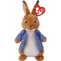 Ty Peter Rabbit Beanies - Peter Rabbit - Peter Rabbit Gifts
