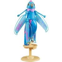 Zippi Pets Flying Bird - Blue - Pets Gifts