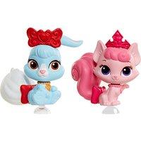 Disney Princess Palace Pets Two Pack - Berry & Dreamy - Palace Pets Gifts