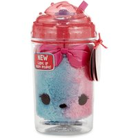 Num Noms Lights Surprise in a Jar - Candy Sparkle Snow - Candy Gifts